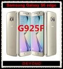 Samsung Galaxy S6 ed...
