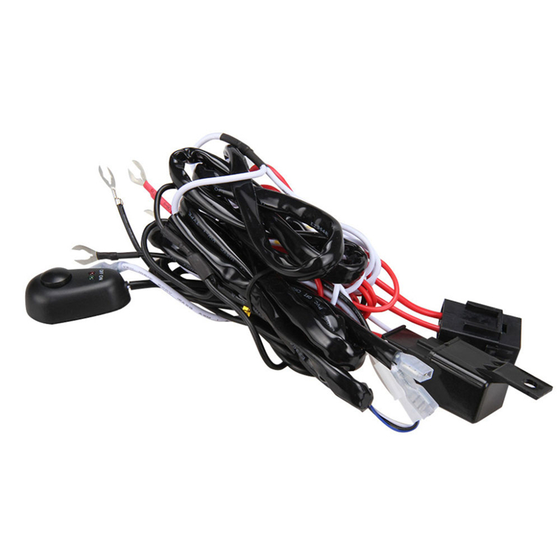 motorcycle wiring harness driving lights 40 wiring motorcycle wiring harness tape motorcycle wiring harness sleeve