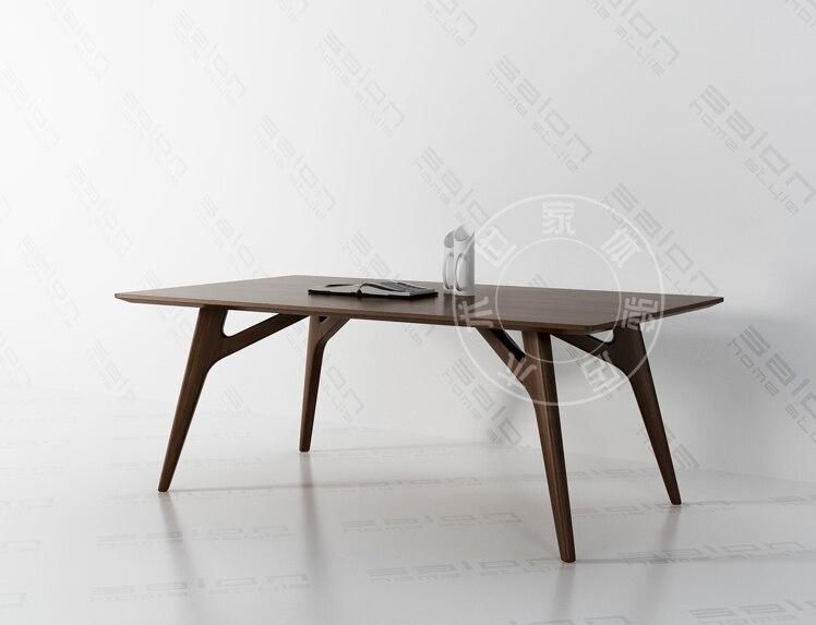 Tavoli Da Pranzo In Legno Ikea : Nordic tavoli in legno nordic ikea tavolo da pranzo piccolo