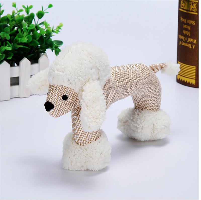 Brinquedo de Morder para Cães | Alta Resistencia e Qualidade