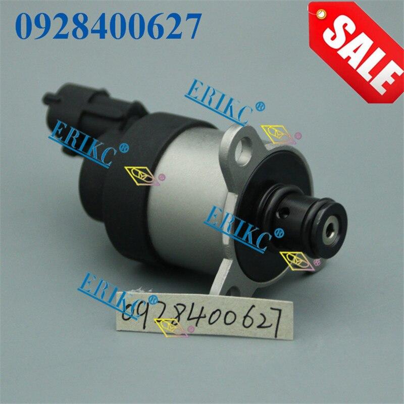Geschickt Erikc 0928400627 Überlegene Qualität Dosierventil 0 928 400 627 Kraftstoff Messung Magnetventil Für Diesel-einspritzpumpe