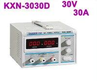 2018 Новый 30 В 30A светодиодный ZHAOXIN KXN 3030D высоком Мощность импульсный источник Питание компанией DHL доставка отправить Тесты линия