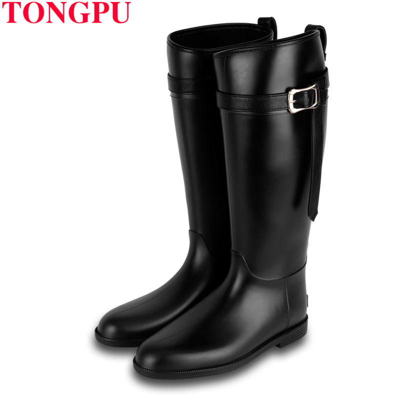 Online Get Cheap Rain Boots Black -Aliexpress.com | Alibaba Group