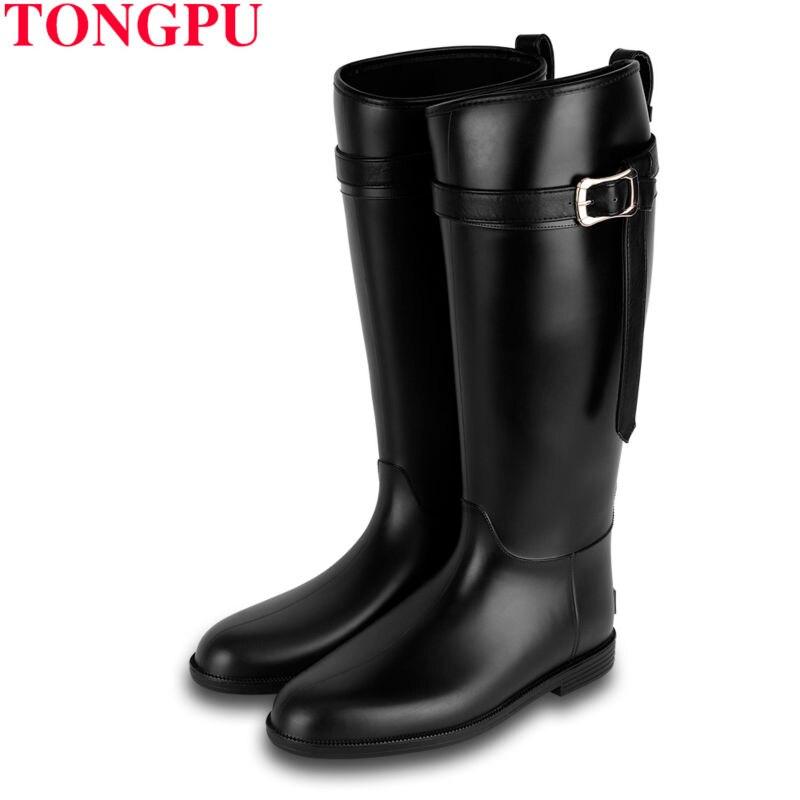 Online Get Cheap Womens Snow Boots Sale -Aliexpress.com | Alibaba ...