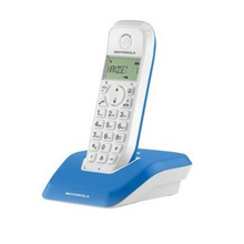Moda 1.9 GHZ Teléfono de IDENTIFICACIÓN de Llamadas Manos Libres de Teléfono Inalámbrico Digital Para la Oficina En Casa Inalámbrico de Negocios Teléfono Telefone Sem Fio