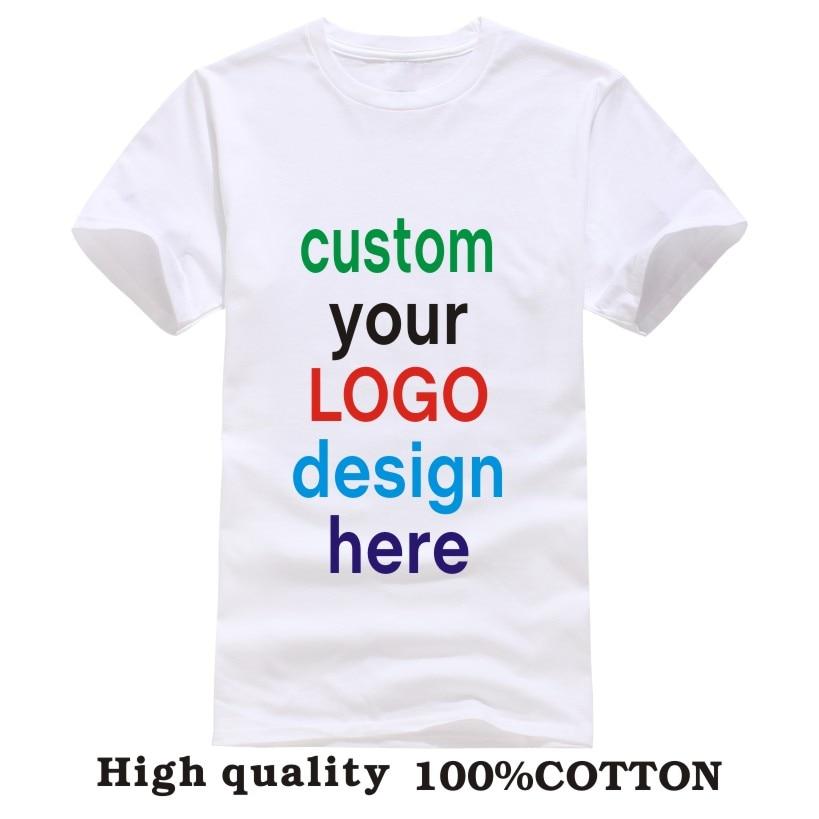 Order printed t shirts greek t shirts for Order custom shirts online