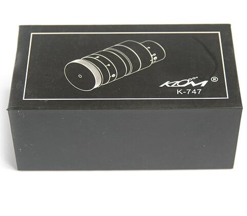 Free Shipping  Duplicate Sandard  Key For Tubalar Key 7.0mm Machine KLOM Good Quality BK092 compact klom stainless steel key check blue