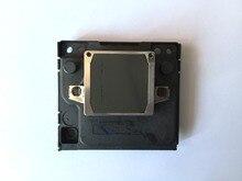 R250 F168020 F182000 F155040 do cabeçote de impressão para Epson DX8450 R250 RX430 530 C20 CX3500 CX3650 CX6900 CX4900 CX5900 CX9300 TX400 tx419