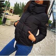 Теплая Зима Куртка Женщин Белый Черный Утка Вниз Пальто Женщин твердые Полупальто Плюс Размер Длинные Seeveless Зимой Вниз Парки верхняя одежда