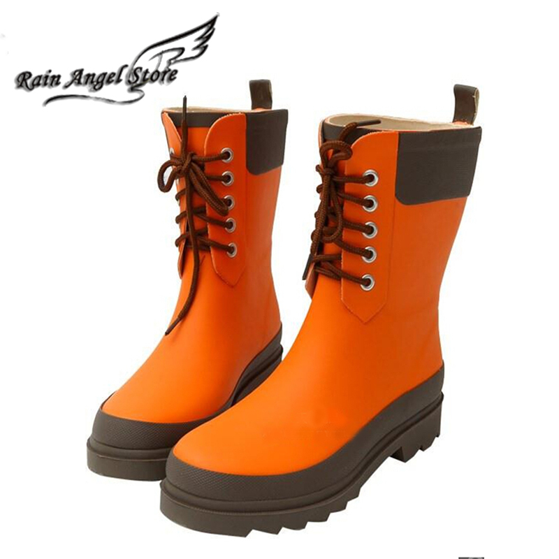 Popular Designer Rain Boots-Buy Cheap Designer Rain Boots lots