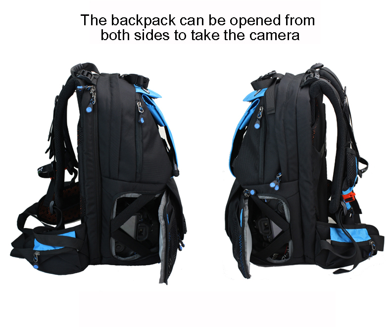 Cheap slr camera bag