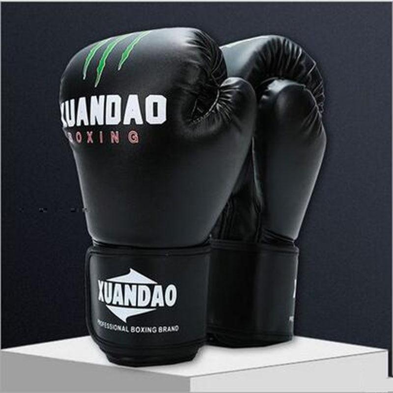 89fe11eceb Galeria de full fight por Atacado - Compre Lotes de full fight a Preços  Baixos em Aliexpress.com