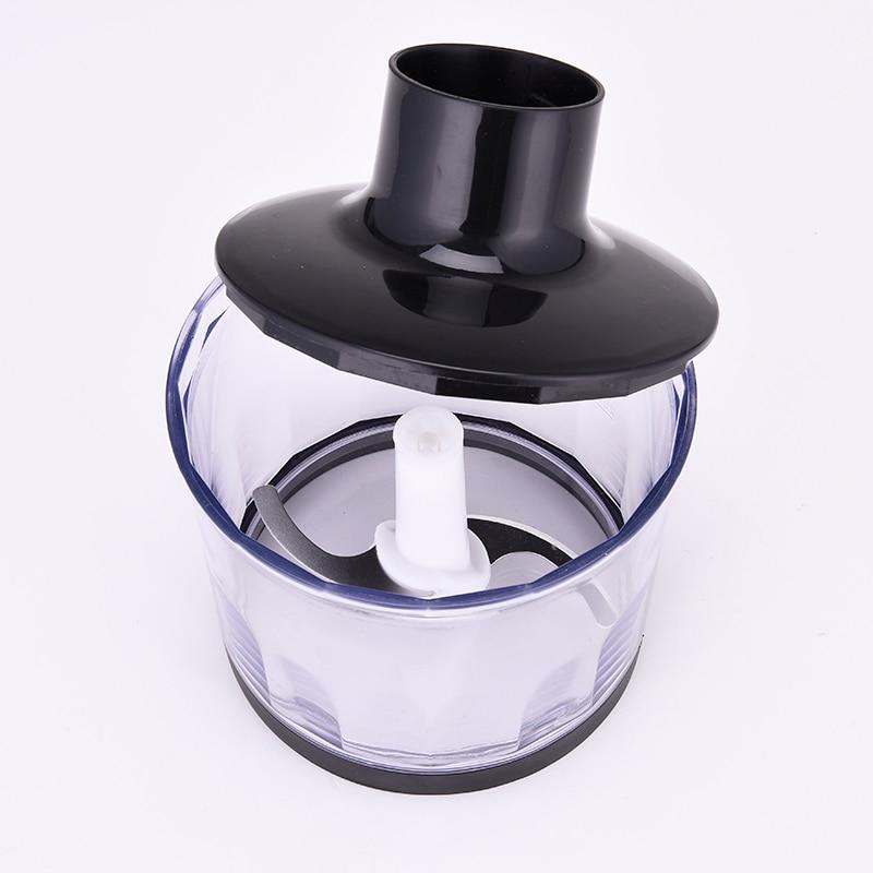 Portable Electric Juicer Blender Mini Fruit Mixers Juicers