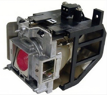 New Replacement Lamp with housing 5J.J4D05.001 / UHP330/264 1.3  for   SP891 Projectors