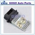 High quality Heater/Blower Motor Fan Resistor for Renault Megane/Scenic MKI '96-03 7701040562, 77 01 040 562, 509283