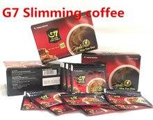 Веса, пакетиков сахара купить потери получить вьетнам кофе похудения * без