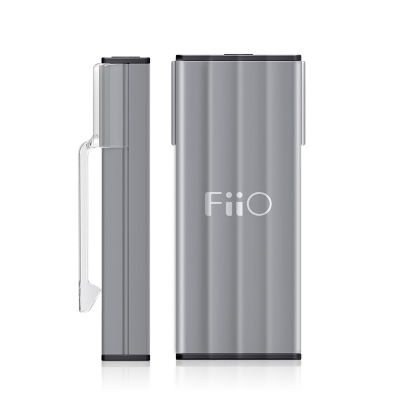 FiiO K1 Headphone Amplifier &DAC(Free shipping via Post) free shipping 10pcs auo 11303 k1 au