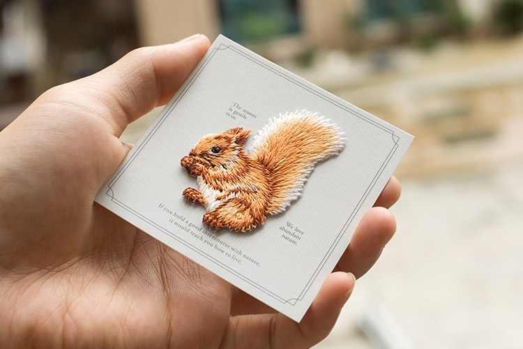 Zoo animal faces machine applique embroidery design full set kc