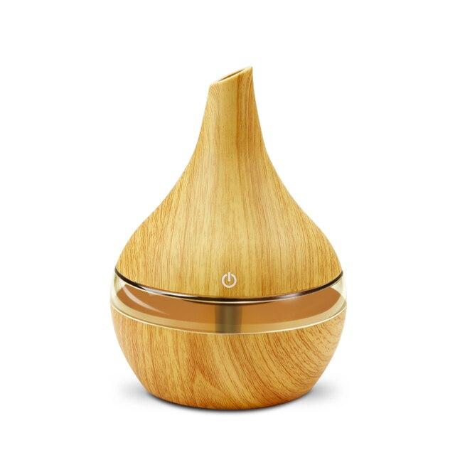 https://ae01.alicdn.com/kf/HTB1L7GiayfrK1RjSspbq6A4pFXab/300ML-USB-Electric-Aroma-Air-Diffuser-Wood-Ultrasonic-Air-Humidifier-Essential-Oil-Aromatherapy-Cool-Mist-Maker.jpg_640x640.jpg