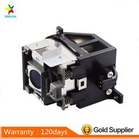 Original 5J.J8A05.001 bulb Projector lamp with housing fits for  BENQ SH940