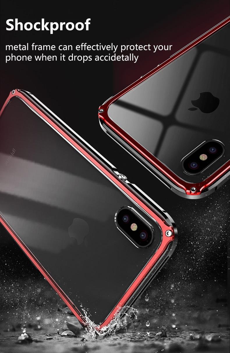 iPhone_XS_Max_Case_5