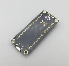 STM32F103C8T6 Development Board