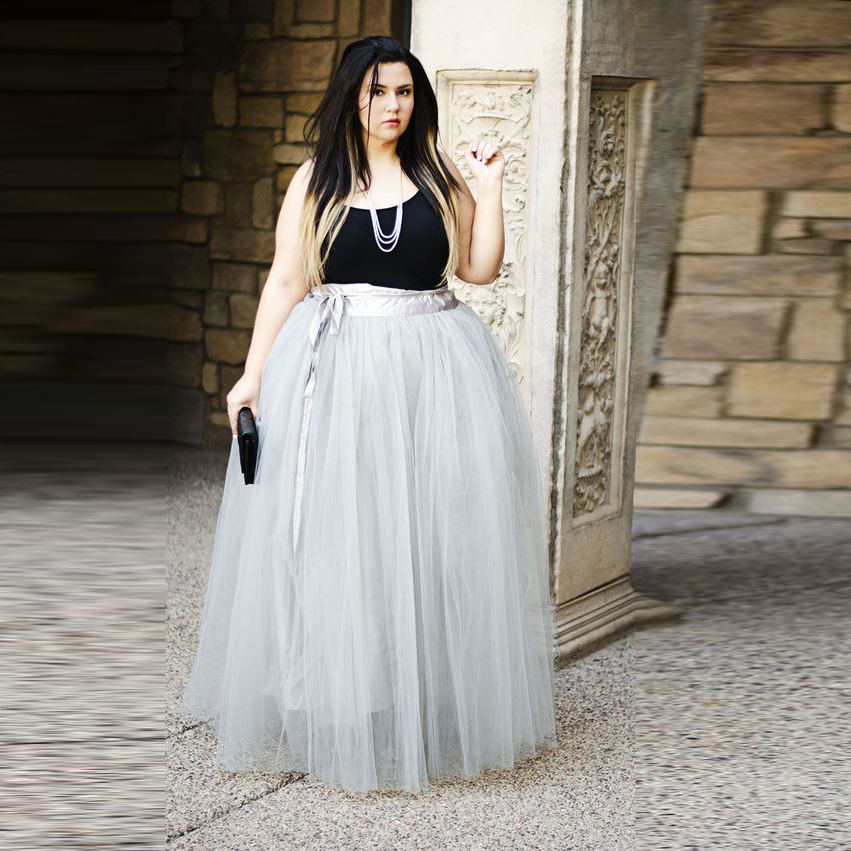 popular wide skirt buy cheap wide skirt lots from china