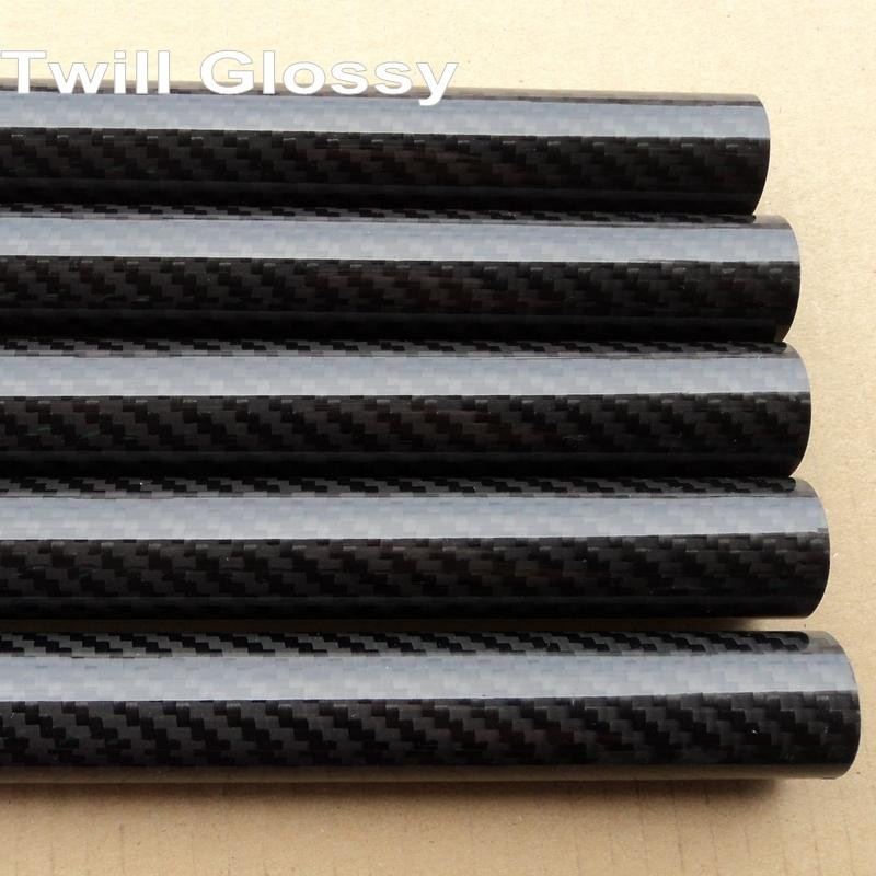 Motorcycle Carbon fiber handlebar Clip on for KAWASAKI Ninja 650R 2006 650 2006 YAMAHA TRX 850 4UN 96 99 in Handlebar from Automobiles Motorcycles