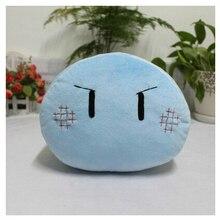 CLANNAD furukawa nagisa dango семейная Подушка Косплей Кукла Подарки на день детей плюшевые игрушки