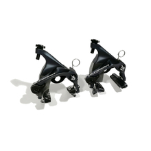 Shimano Ultegra V brake BR-R8010 Brake type Caliper mounting Direct Road Bicycle r8010f r8010rs Front and Rear