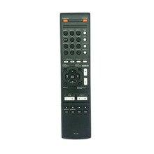 NEW Original Remote Control RC 150 RC150 For Sherwood AV/Receiver Fernbedienung