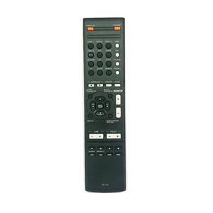 Image 1 - NEW Original Remote Control RC 150 RC150 For Sherwood AV/Receiver Fernbedienung