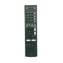 Nouvelle télécommande originale RC 150 RC150 pour Sherwood AV/récepteur Fernbedienung