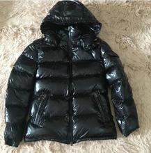 Пуховая куртка Женская 13