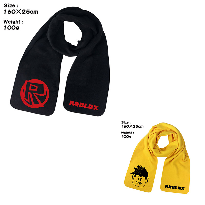 Reliable Anime One Piece Monkey D Luffy Scarf Trafalgar Law Man Women Unisex Cartoon Wrap Shawl Bufanda Cosplay Props Gift Boys Costume Accessories Kids Costumes & Accessories