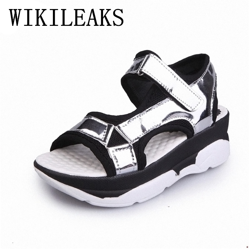 gladiator sandals women shoes sexy chaussures femme ete 2017 sandalias mujer wedges platform sandals high heel sandalias lady 2017 summer new rivet wedges sandals creepers women high heel platform casual shoes silver women gladiator sandals zapatos mujer