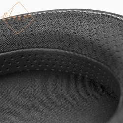 HarmonyPad Replacement Ear Pads Cushion EarPads For Hifiman SUSVARA Headphone Headset