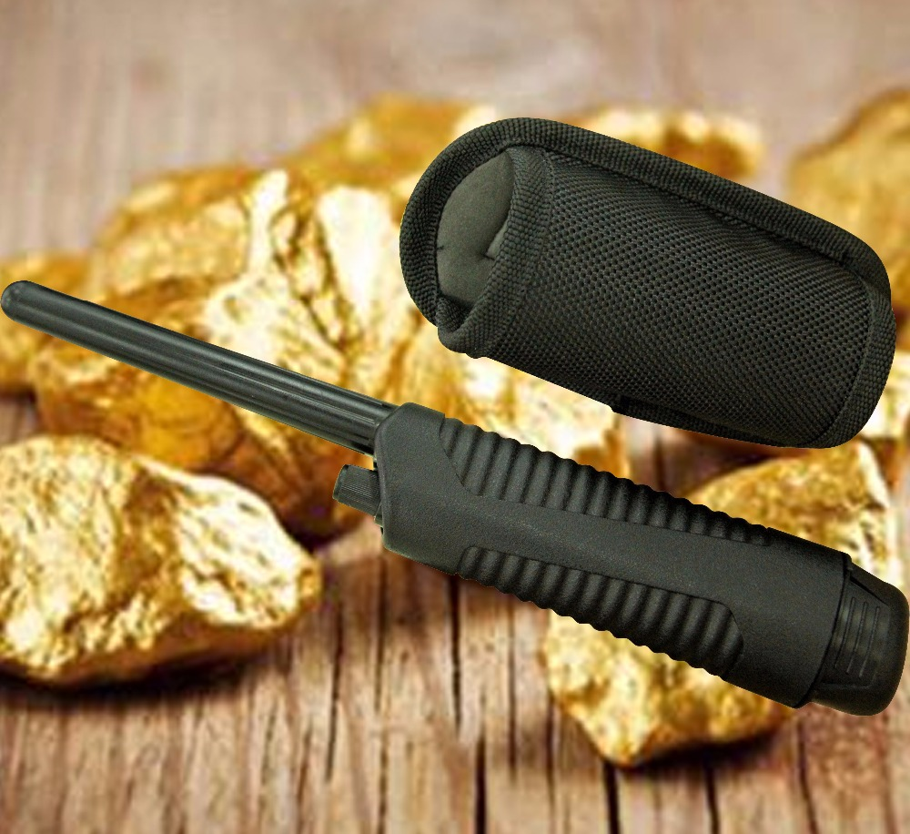 ФОТО Free shipping TX2003 New Pinpointer Precision Pinpointing Metal Detector Pin Pointer