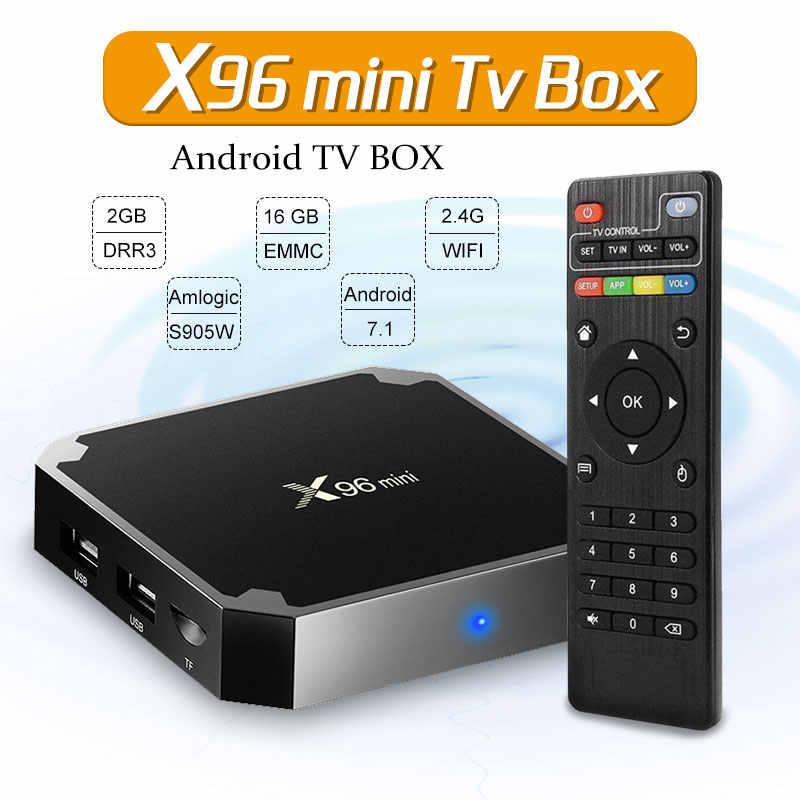 X96 Scandinavia IPTV 5300 каналов 190 + IPTV, шведский, норвежский, датский, шведский, датский, норвежский, Дания, Израиль, Бельгия, Франция 4k m3u enigma2