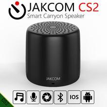 Carryon JAKCOM CS2 Inteligente Speaker venda quente em Microfones como microfone sem fio do microfone zoom h1 megafono