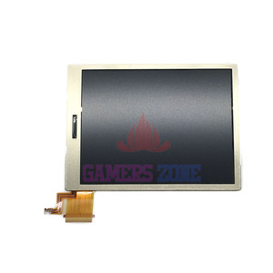 Image 2 - Replacement Lower Bottom LCD Display Screen for Nintendo 3DS N3DS  Bottom LCD Displays
