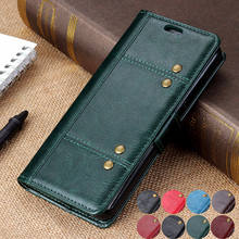 fone Pocket capa for oneplus 7 Pro Magnetic Business Book phone case For Oneplus 7 Pro PU Leather Wallet Flip Stand Cover Case
