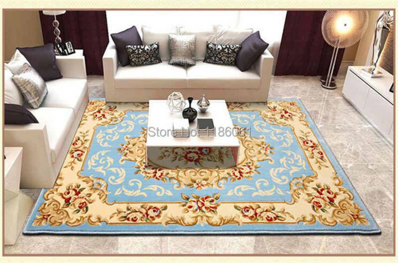 Online Buy Wholesale blue bedroom carpet from China blue bedroom ...