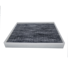 Car Cabin Filter PM2.5 HEPA Air Condition Replacement  for Toyota Corolla Camry acute RAV4 Purifier
