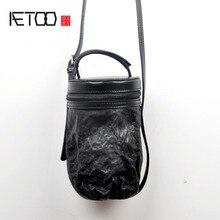 davul AETOO davul çantası