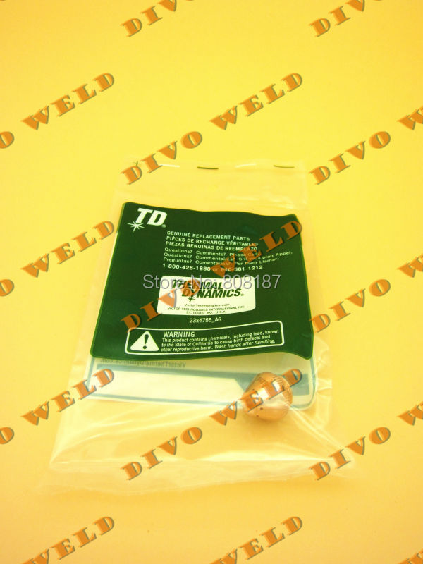 30pcs 9-8256 Shield Cap for thermal dyna