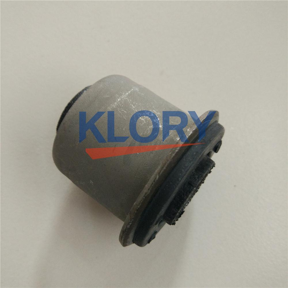 2904140-K00 Upper arm sleeve for great wall haval Norbo BRAND ORIGINAL PARTS