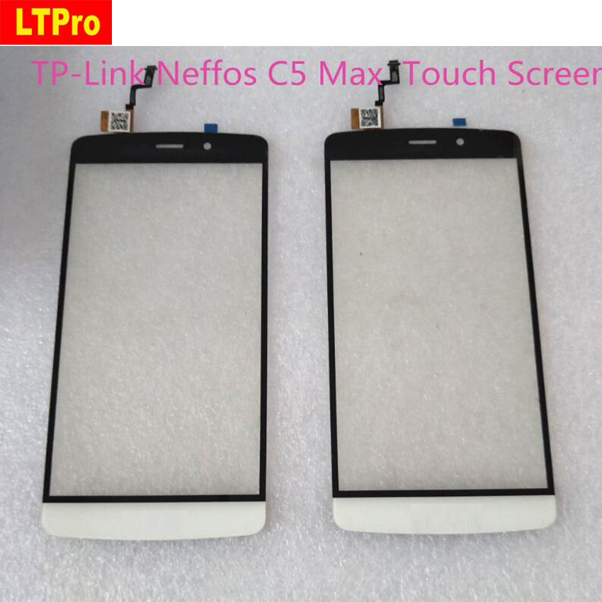 LTPro For 5.5 TP-Link Neffos C5 Max LCD C5 LCD Touch Screen Digitizer Assembly For TP-Link C5 LCD Display panel phone partsLTPro For 5.5 TP-Link Neffos C5 Max LCD C5 LCD Touch Screen Digitizer Assembly For TP-Link C5 LCD Display panel phone parts