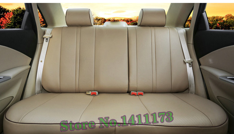 jk119 car seat cushion (8)