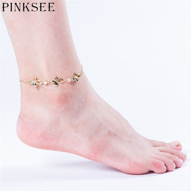 barefoot banglesbohemian braceletankle tassel silver bracelets braceletbohemian layer bohemian multi bangles design collections jewelry sandals bells women for ankle small unique anklets foot anklet boho